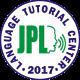 JPL Language Tutorial Center Laguna